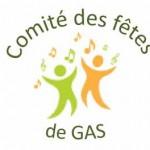 logoComiteFetes