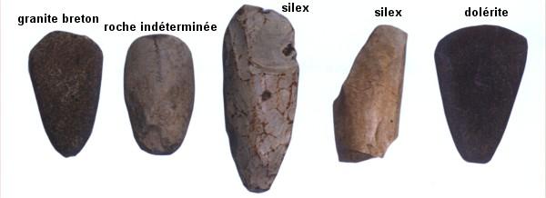 pierres_polies