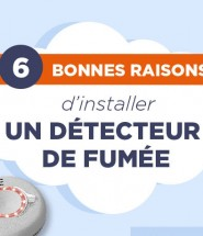 detecteur-6raisons
