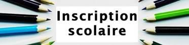 inscripSco