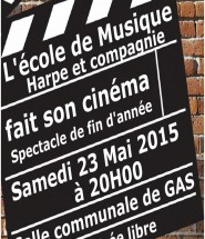 Affichespectacle23mai2015