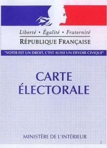 listeElectorale30-09-2015