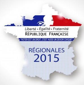 Elections-Regionales-2015