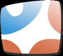 logoSectionAdo