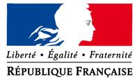 Liberte__-Egalite__-Fratern