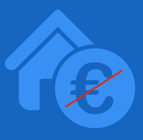 Taxe d habitation et taxe fonci re - Location meuble et taxe d habitation ...