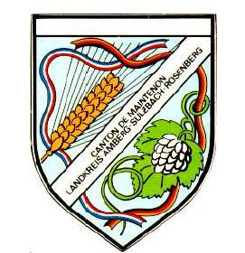 jumelage_logo
