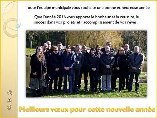 voeux-mairie500