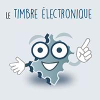 timbreElectro