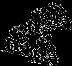 bike-306229_640