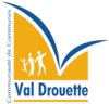 logo-ccvd