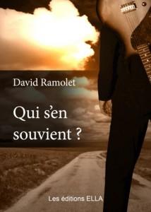 couv_souvient