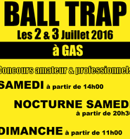 BallTrap2-3juilletThumb
