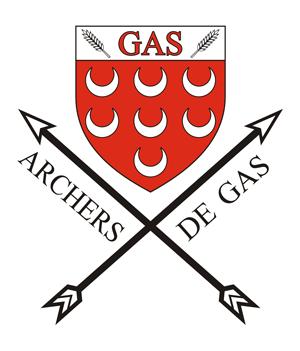 archers-de-gas