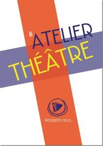atelier-theatre-1