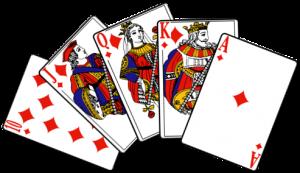 cartes-a-jouer