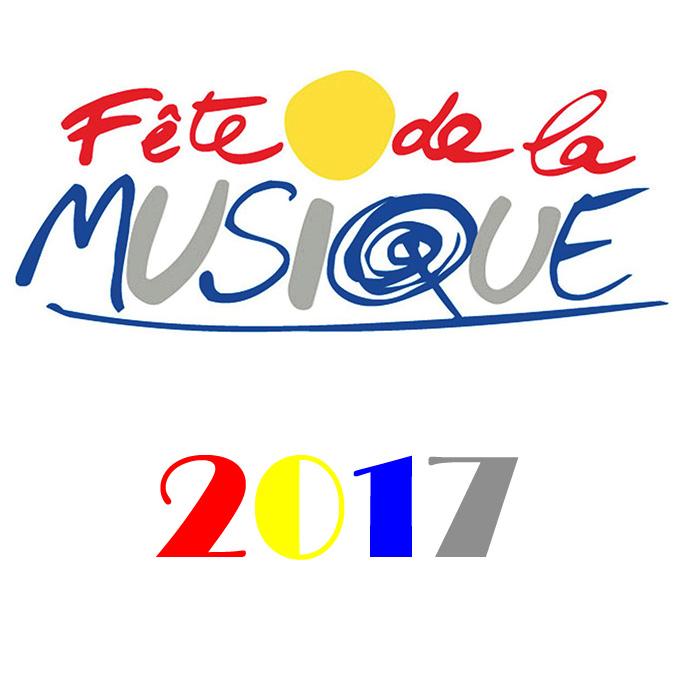 Dates la fanfare du bono - Fete de la musique 2017 date ...