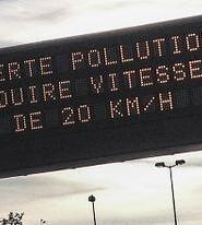 Alerte-niveau-3-pollution-atmospherique-Reduction-de-la-vitesse-maximale-autorisee_large