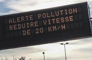 Alerte-niveau-3-pollution-atmospherique-Reduction-de-la-vitesse-maximale-autorisee_large