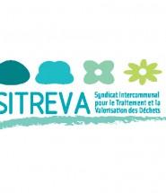 SITREVA-logo