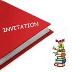 invitationBiblio28janv2017