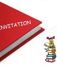 invitationBiblio28janv2017
