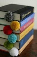 biblioMarquePage