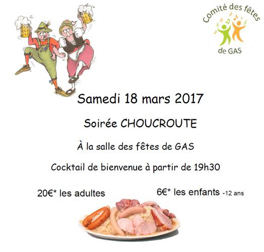 choucroute_affiche